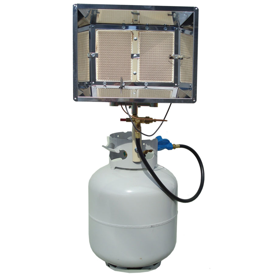 accessories heaters - Outdoor Propane Heaters